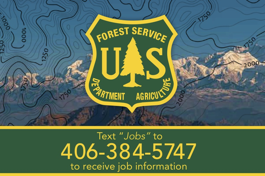 VoiceSifter_ForestService_PostCard_4x6_Proof